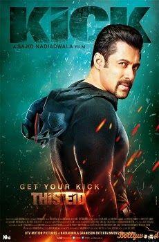 Kick (2014) Movie Release Date, Kick (2014) Movie Total Budget, Details, Story Line, Kick (2014) Movie Cast & Details, Trailer, Stills, Kick Movie Songs, Wiki.