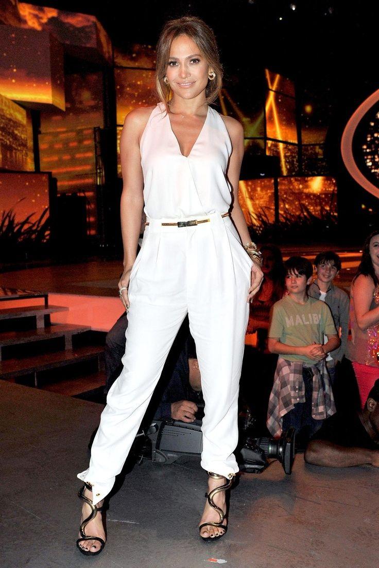 17 Best Images About Jennifer Lopez On Pinterest Jennifer Lopez Helen George And Atelier Versace