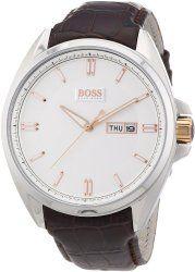 HUGO BOSS Men's Watches 1512876