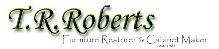 Antique Furniture Restorer