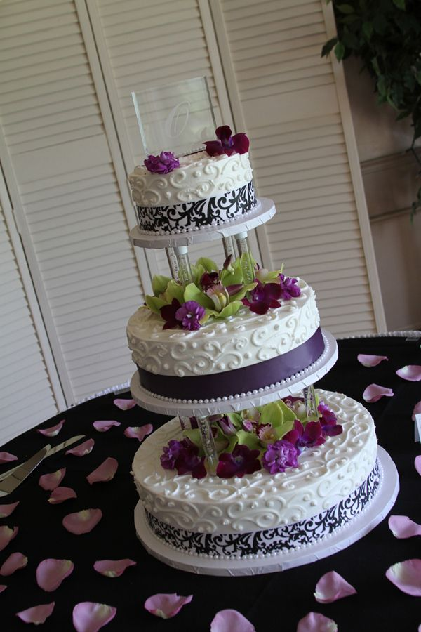 best wedding cake toledo 45 best weddings images on beanies bridal 11699