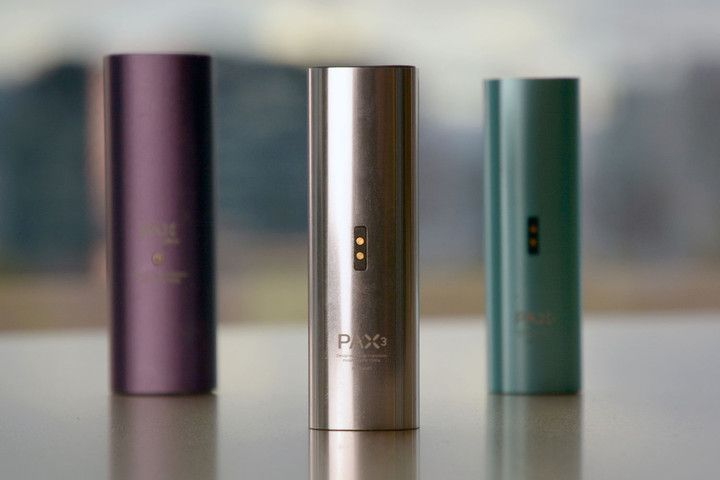 Pax Vapor Gets In On The Extracts Game With New Pax 3  #cannabis #weed #marijuana #flower #rosin #shatter  #nugrun #strains #sativa #indica #concentrates #CBD  #dab #dablife #hash #THC #wax #joints #kush #shatter #shatterlabels#cannabis #weed #marijuana #flower #rosin #shatter  #nugrun #strains #sativa #indica #concentrates #CBD  #dab #dablife #hash #THC #wax #joints #kush #shatter #shatterlabels