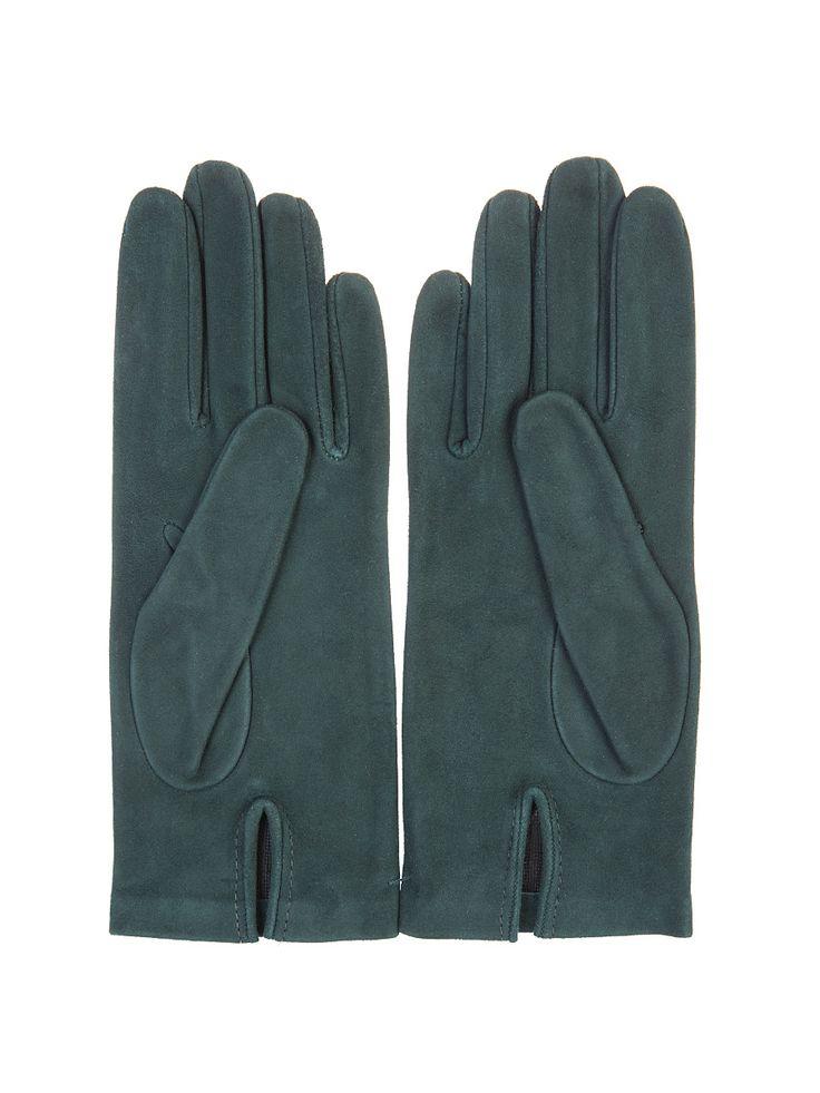 Перчатки от Sermoneta Gloves  http://vipavenue.ru/production/6589