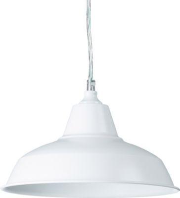 Deckenle Industriedesign 13 besten beleuchtung bilder auf beleuchtung