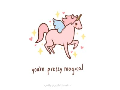 unicorn tumblr - Поиск в Google