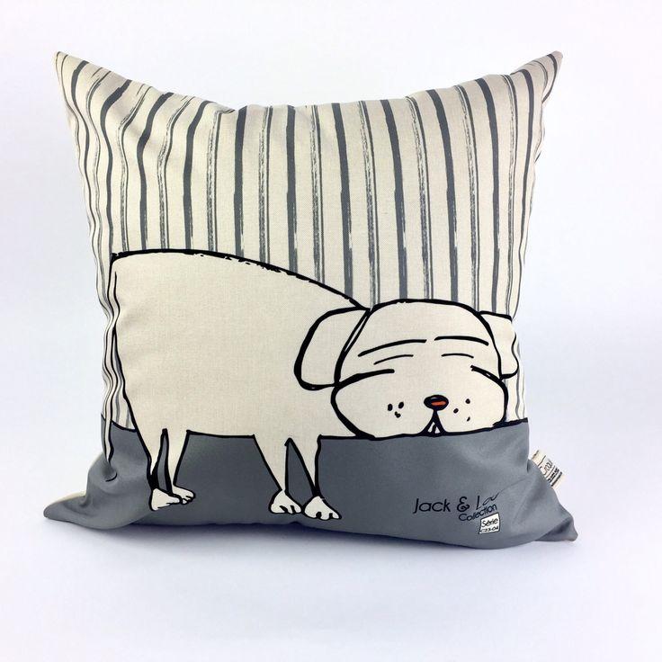 Le chouchou de ma boutique https://www.etsy.com/ca-fr/listing/506180734/coussin-decoratifcoussin-chiencoussin