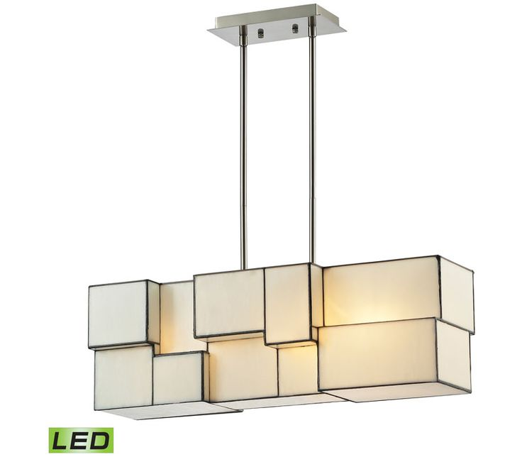 tray ceiling rope lighting alluring saltwater. elk lighting 720634led cubist 4 light chandelier at del mar fans u0026 tray ceiling rope alluring saltwater n