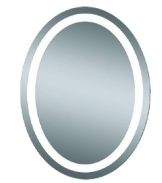 Integrity lighted mirror by electric mirror - 1000 Images About Lighted Mirrors Amp Mirror Tv S On