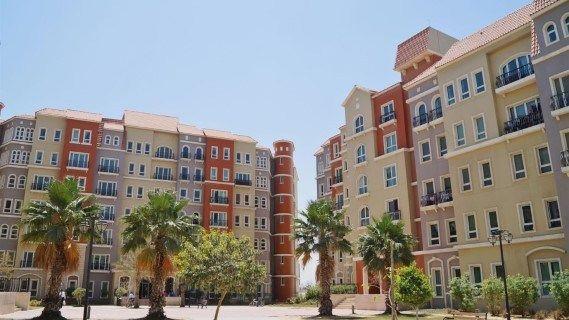 90d59c2429406721725de8b93355f209 - Studio Apartment For Sale In Discovery Gardens Dubai