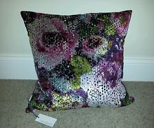 Genuine Designers Guild Cushion