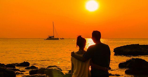 Compromisso: Um dos pilares essenciais de um casamento feliz