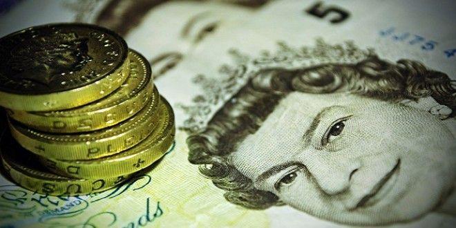 Sterlin Ticareti – İnternetten İngiliz Sterlini Alım – Satım İşlemleri