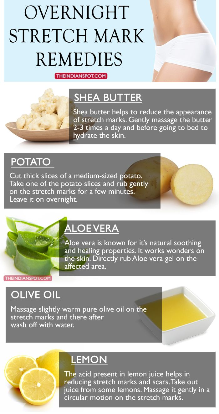 The best way to remove and get rid of stretch marks naturally on arms, thighs and stomach is to moisturize so that the cracks in skin heals.Learn how toto ...
