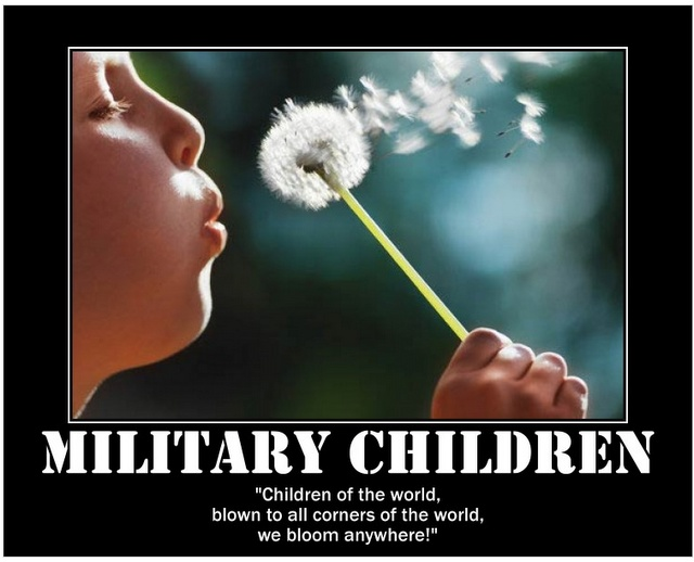 life of a military child Military members, protect your family with competitive rates on term life & health insurance, financial tools & benefits military benefits association.