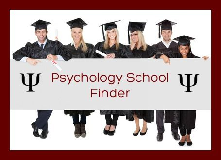 how to become a school psychologist in bc