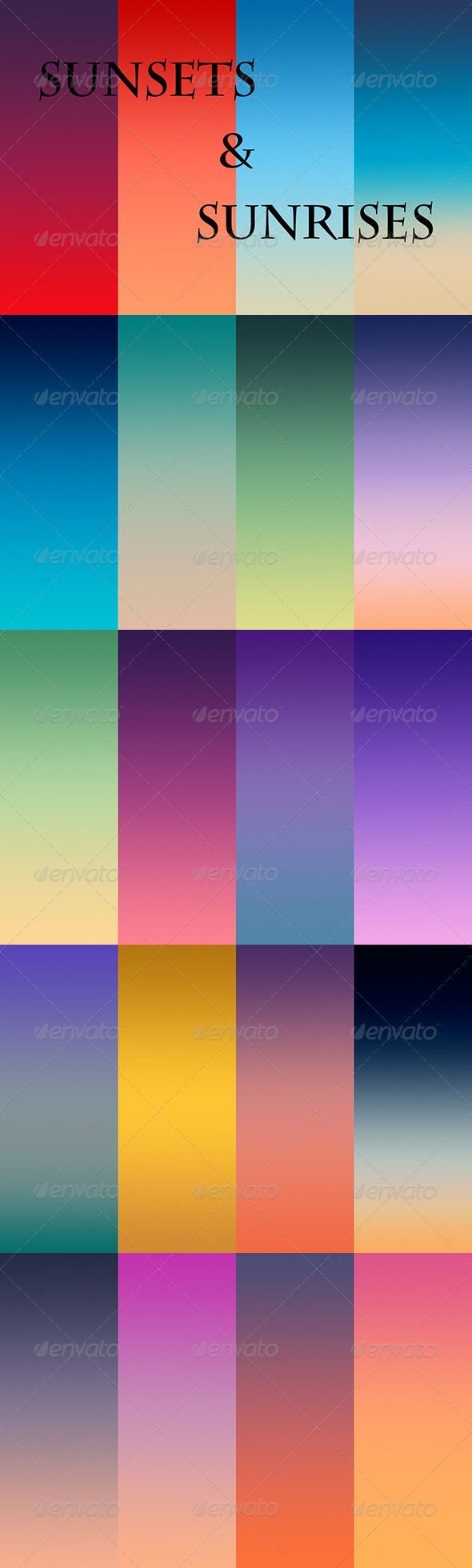 DOWNLOAD :: https://sourcecodes.pro/article-itmid-1006838044i.html ... Sunsets And Sunrises ...  addon, awesome, blue, clean, colorful, gradient, grd, nature, ocean, orange, photoshop, pink, stunning, sunrise, sunset, water, yellow  ... Templates, Textures, Stock Photography, Creative Design, Infographics, Vectors, Print, Webdesign, Web Elements, Graphics, Wordpress Themes, eCommerce ... DOWNLOAD :: https://sourcecodes.pro/article-itmid-1006838044i.html