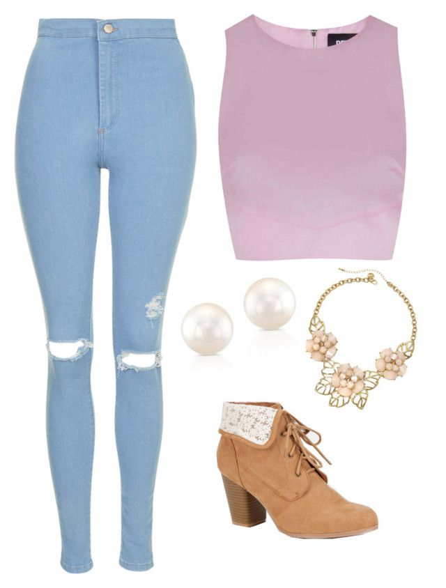 """""""Untitled #12"""" by angeline28 ❤ liked on Polyvore"""