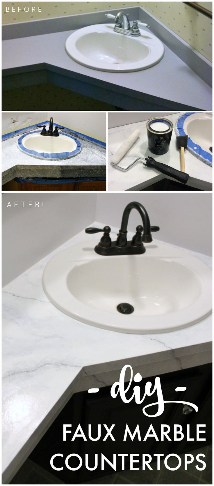 Cool Porcelain Refinishing Company Thin Professional Refinishing Round Bath Tub Paints Tile Reglazing Cost Youthful Spray Paint Bathtub FreshPorcelain Bathtub Repair Best 25  Diy Bathroom Countertops Ideas Only On Pinterest ..