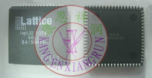 This item is now available in our shop.   10PCS SG2526BDW Integrated Circuits - US $14.21 http://electronicsstoreweb.com/products/10pcs-sg2526bdw-integrated-circuits/
