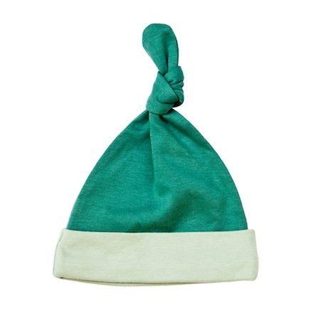 /me-tata-baby-beanie-green/