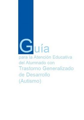 RECURSOS DE EDUCACION INFANTIL: EDUCACION ESPECIAL. Dificultats en l'aprenentatge