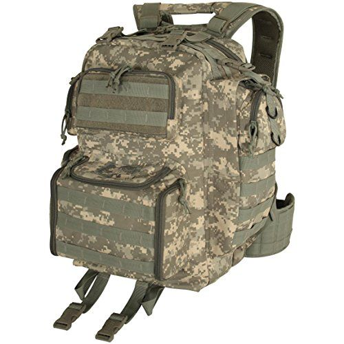 Voodoo Tactical Improved Matrix Pack Multicam 15-903282000 Review https://besttacticalflashlightreviews.info/voodoo-tactical-improved-matrix-pack-multicam-15-903282000-review/