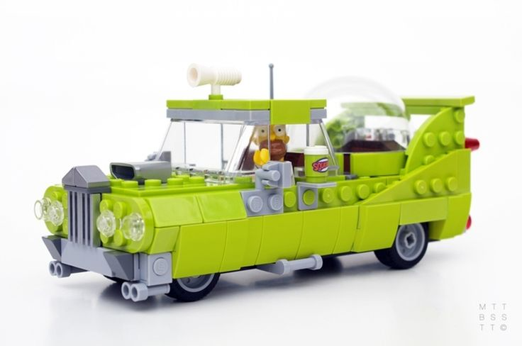 diez-coches-lego-propios-kits (12)