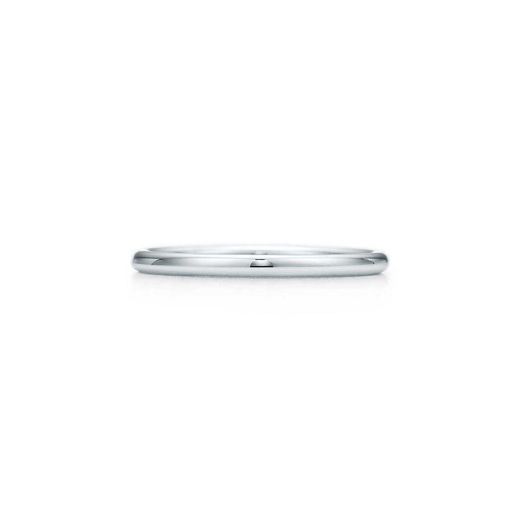 tiffany-bezetband-ring - Joyería - Tiffany & Co.