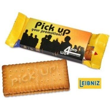 Leibniz Pick up Choco personalizzato. Per maggiori informazioni: http://bestpromotion.it/index.php/dolci-personalizzati/biscotti-personalizzati/biscotto-leibniz-pick-up-personalizzato.html