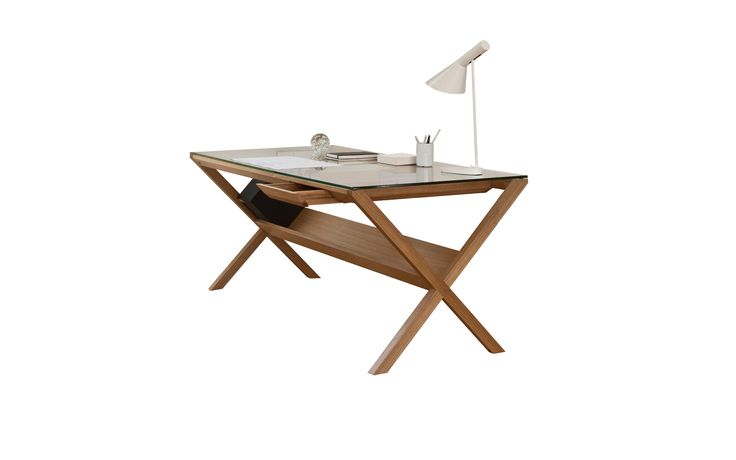 SJD Table