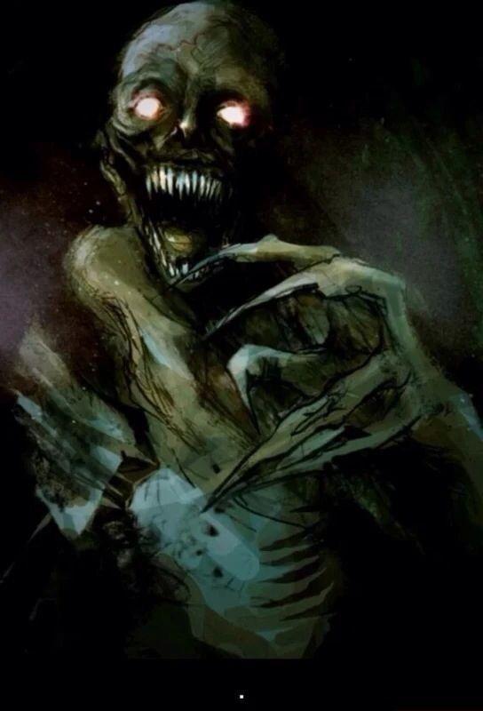 8 best the rake images on pinterest creepy stuff creepy