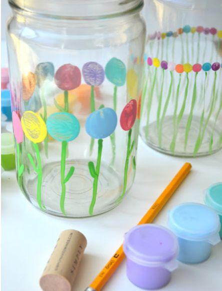 cute teacher (or parent) appreciation gift ideas