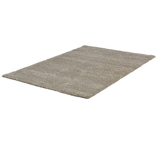 tapis 120x170 cm saxo beige. Black Bedroom Furniture Sets. Home Design Ideas