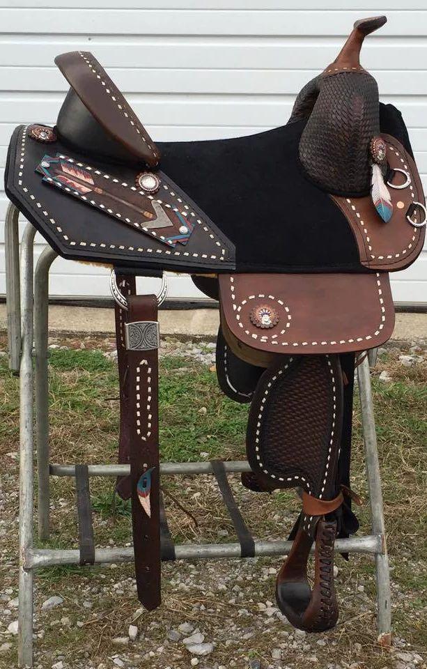 MYBOBMARSHALLSADDLE, Sportssaddle sales, treeless saddles | Fly Swift