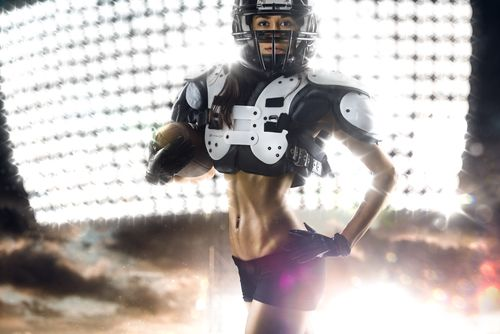 NFL Week 2 Betting, Free Picks, TV Schedule, Vegas Odds, Miami Dolphins vs. Jacksonville Jaguars, Sept 20th 2015