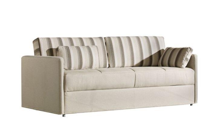 Las 25 mejores ideas sobre sof cama nido en pinterest y - El mejor sofa cama del mercado ...