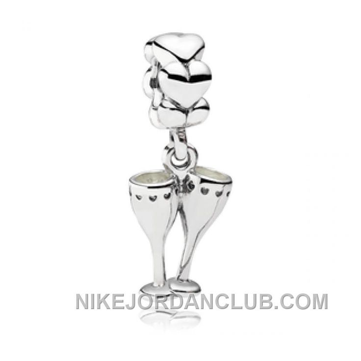 http://www.nikejordanclub.com/wholesale-ln0102-pandora-cheers-charm-outlet-uk-cheap-to-buy.html WHOLESALE (LN0102) PANDORA CHEERS CHARM OUTLET UK CHEAP TO BUY Only $9.63 , Free Shipping!
