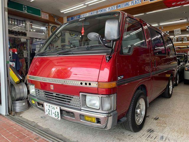 ファーゴ いすゞ 140 0万 カーセンサーnetで 北海道 ダイレクトイグニッションの中古車情報を検索 中古車 カーセンサー カー