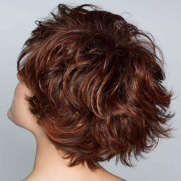 Tagli capelli Corti 2021 inverno: tendenze in 140 foto ...
