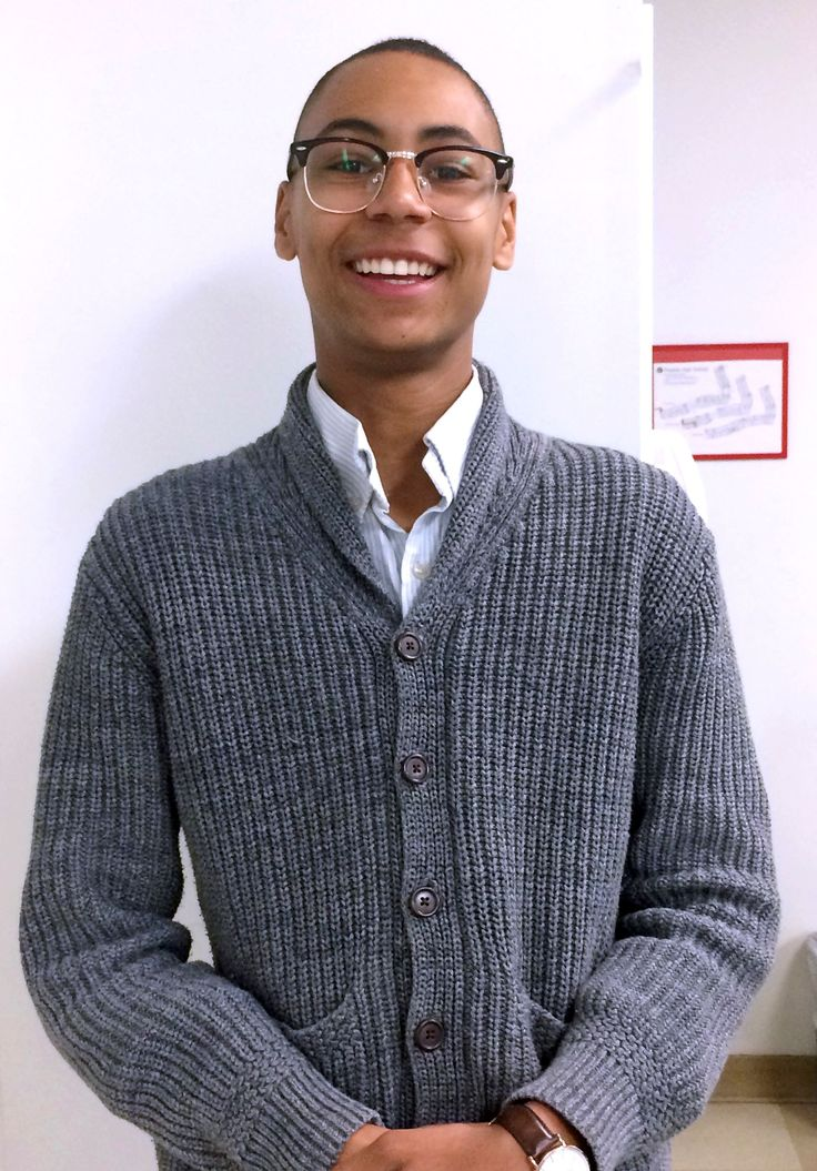 Black teen wins essay contest on topic of white privilege - Apr 7, 2017 -  A black teenager who wrote about the 'unavoidable' racial issues he faces growing up in an affluent, predominantly white Connecticut town has won an essay contest on the topic of white privilege.Chet Ellis, a 15-year-old sophomore at Staples High School in Westport, described...