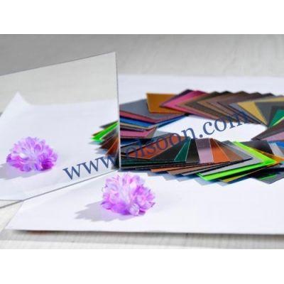 14 best Acrylic Mirror Sheet images on Pinterest   Acrylic ...