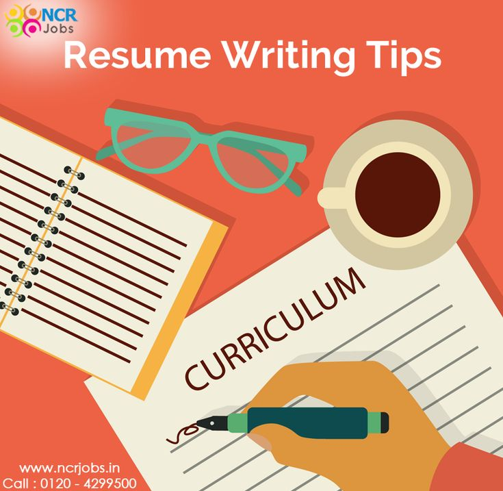 Follow the #ResumeWritingTips to make your resume effective because having a solid resume can improve your chance of landing the dream job. See more @ http://bit.ly/2ivN02M Download App @ http://bit.ly/2nxOUn3 #NCRJobs #ResumeTips