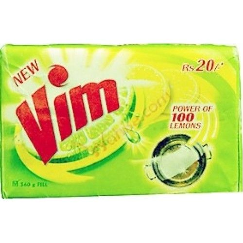 Fed up of the tough stains in your utensils? #Vim is the perfect solution. Shared by #Sulabhmart. Know more at http://sulabhmart.com/Household/MQ==