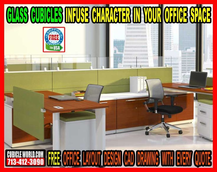 41 best images about Office Cubicles on PinterestCubicles for