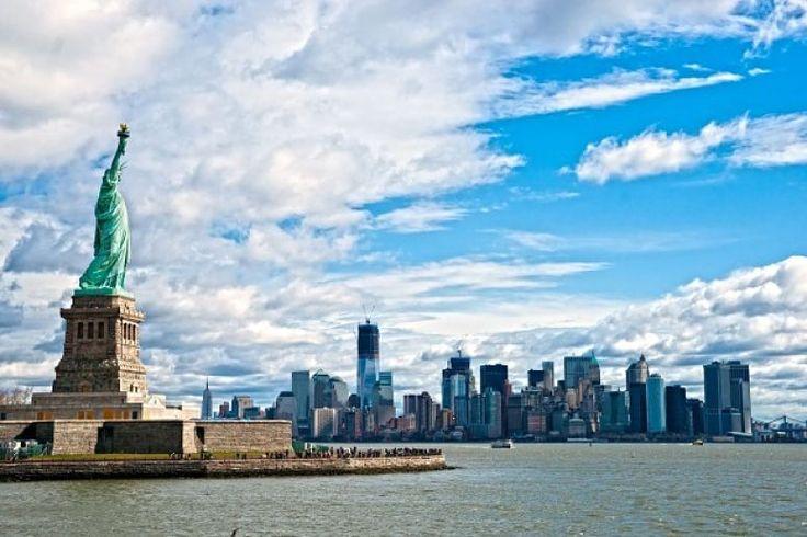 Volo Hotel New York: come prenotare pacchetti viaggio e approfittare delle migliori offerte online