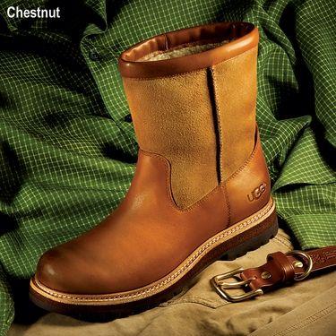 145 best Men's Footwear images on Pinterest