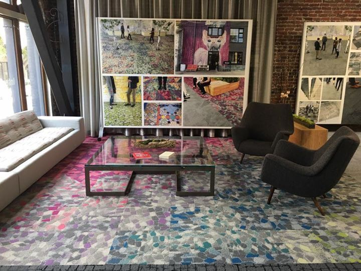 1284 Best Interface Carpet Tiles Images On Pinterest