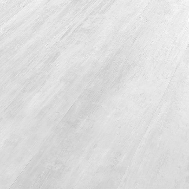 Les 25 meilleures id es concernant sol pvc clipsable sur for Pose lame pvc clipsable sur carrelage