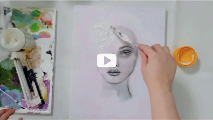 Artist Junior Vinylklebstoff Online Kaufen Kunstlershop