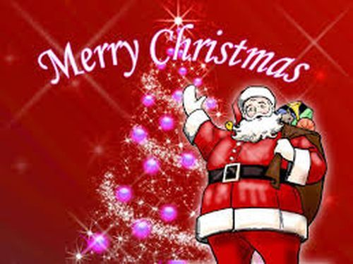 Best 25 Merry Christmas Greetings Ideas On Pinterest: 25 Best Images About Christmas Quotes On Pinterest